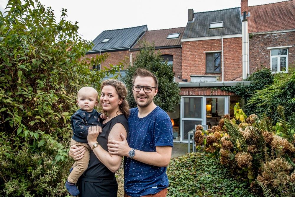 Tim en Evelien in Dendermonde-Notarius (3 van 8) klein