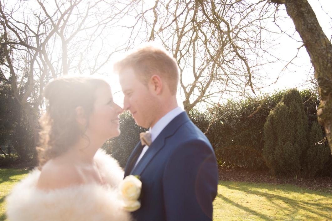 12-Huwelijk - Lies Engelen Photography