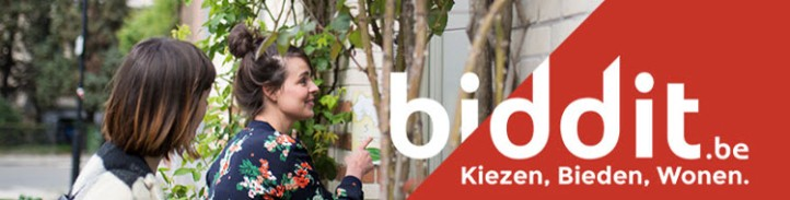 biddit_flexmail_NL