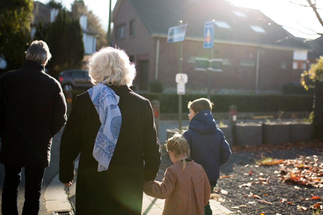 03-Familie - Lies Engelen Photography
