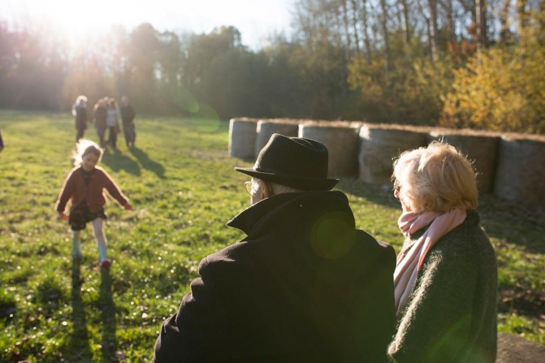 91-familie - lies engelen photography lr