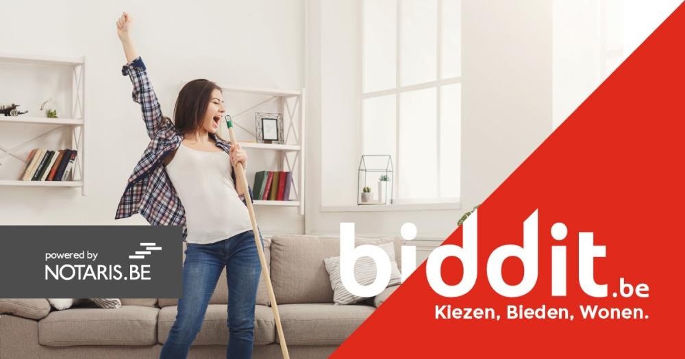 Biddit2