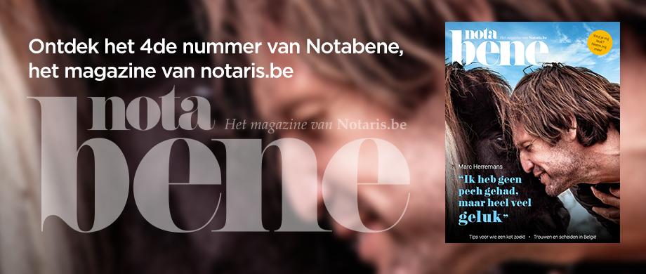 web-banner-NB4-nl