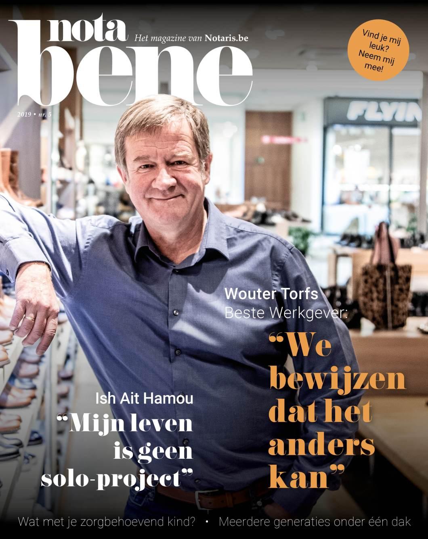 NL-nov-cover