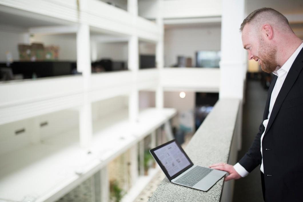 Videoconferentie Notarisblad2