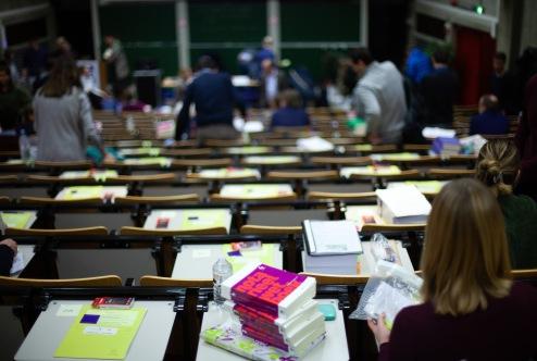 Examen (10)