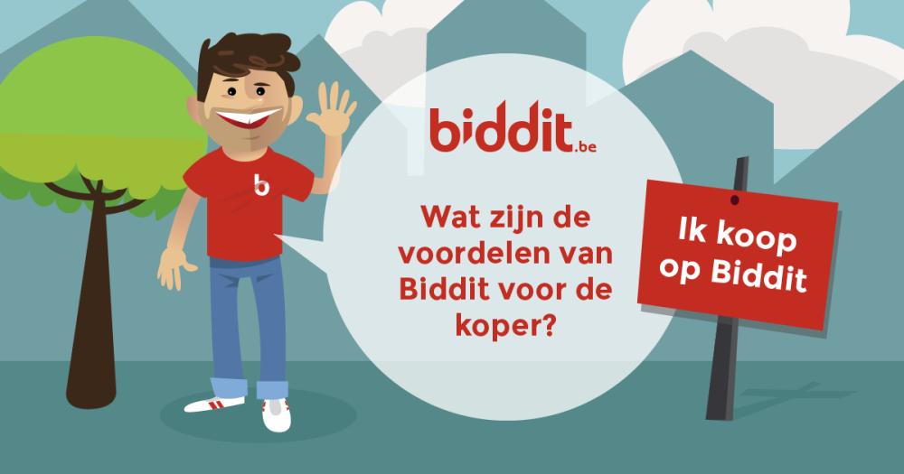 biddit-12vragen-nl_vraag11