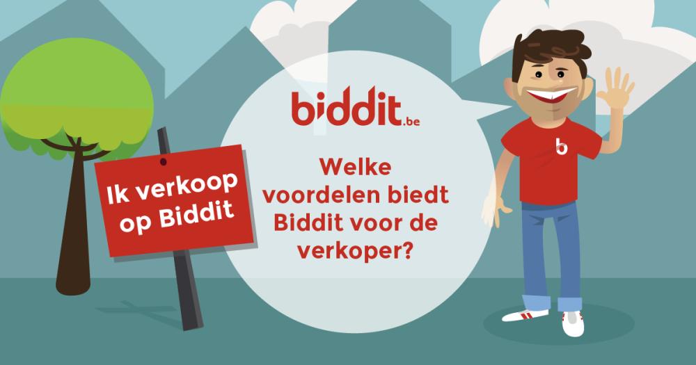 biddit-12vragen-nl_vraag12