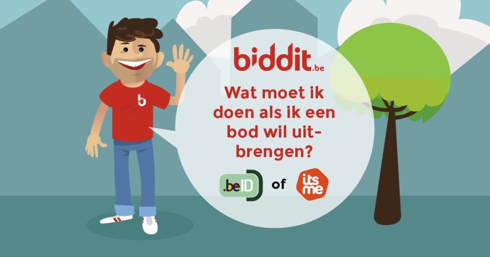 biddit-12vragen-nl_vraag3