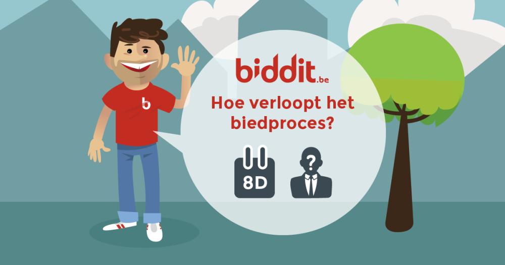 biddit-12vragen-nl_vraag4