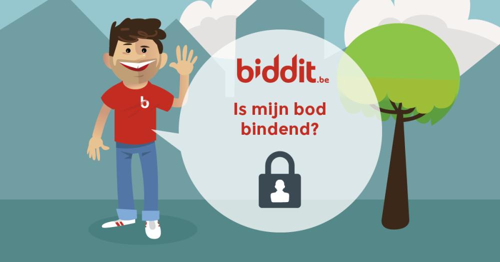 biddit-12vragen-nl_vraag5