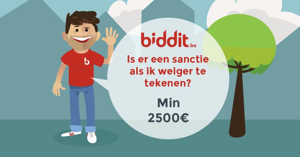 biddit-12vragen-nl_vraag7